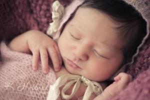 Photo #24: Newborn, Maternity, Family, Senior, Engagement - K. Hubbard Photography