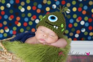 Photo #22: Newborn, Maternity, Family, Senior, Engagement - K. Hubbard Photography