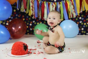 Photo #20: Newborn, Maternity, Family, Senior, Engagement - K. Hubbard Photography