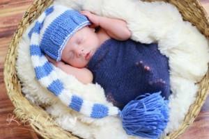 Photo #19: Newborn, Maternity, Family, Senior, Engagement - K. Hubbard Photography
