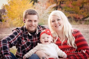 Photo #18: Newborn, Maternity, Family, Senior, Engagement - K. Hubbard Photography