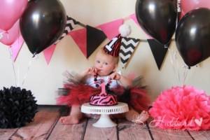 Photo #17: Newborn, Maternity, Family, Senior, Engagement - K. Hubbard Photography