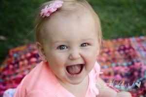 Photo #16: Newborn, Maternity, Family, Senior, Engagement - K. Hubbard Photography