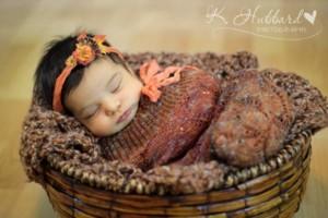Photo #15: Newborn, Maternity, Family, Senior, Engagement - K. Hubbard Photography