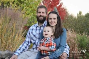 Photo #13: Newborn, Maternity, Family, Senior, Engagement - K. Hubbard Photography