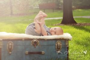 Photo #12: Newborn, Maternity, Family, Senior, Engagement - K. Hubbard Photography