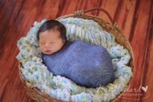Photo #11: Newborn, Maternity, Family, Senior, Engagement - K. Hubbard Photography