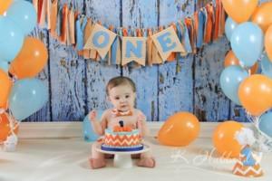 Photo #9: Newborn, Maternity, Family, Senior, Engagement - K. Hubbard Photography