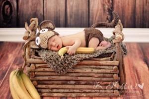 Photo #8: Newborn, Maternity, Family, Senior, Engagement - K. Hubbard Photography
