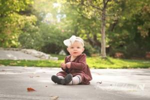 Photo #7: Newborn, Maternity, Family, Senior, Engagement - K. Hubbard Photography