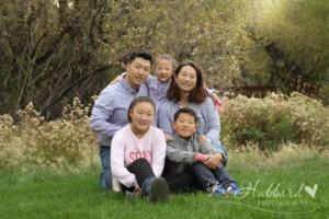 Photo #6: Newborn, Maternity, Family, Senior, Engagement - K. Hubbard Photography