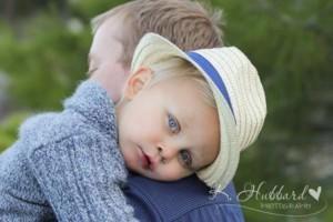 Photo #5: Newborn, Maternity, Family, Senior, Engagement - K. Hubbard Photography