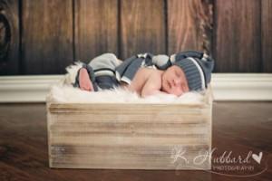 Photo #3: Newborn, Maternity, Family, Senior, Engagement - K. Hubbard Photography