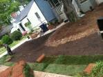 Photo #1: ALL OUT Lawn & Property Services LICENSED/Insured