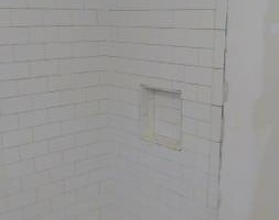 Photo #1: Handyman Gus - DRYWALL, WELDING, PAINTING...