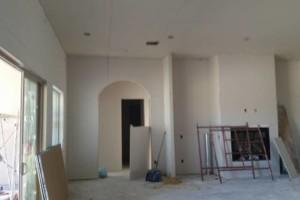 Photo #5: Frame work, framing, additions, remodeling