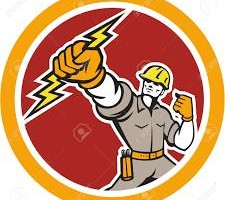 Photo #1: NRG Systems, LLC. State Licensed Electrical Contractor