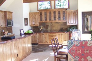 Photo #7: New Cabinetry or Furniture Project