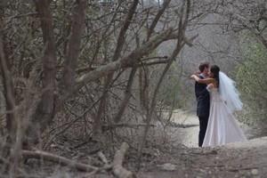 Photo #4: WEDDING PHOTOGRAPHER Deborah Hughes