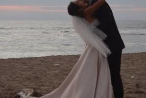 Photo #1: WEDDING PHOTOGRAPHER Deborah Hughes