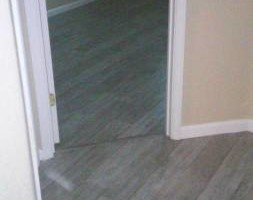 Photo #13: CM Improvements Handyman - Repairs, Flooring, Painting, Fence installation