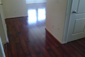 Photo #12: CM Improvements Handyman - Repairs, Flooring, Painting, Fence installation