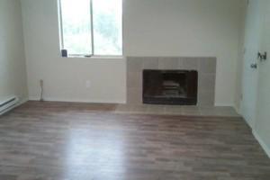 Photo #10: CM Improvements Handyman - Repairs, Flooring, Painting, Fence installation