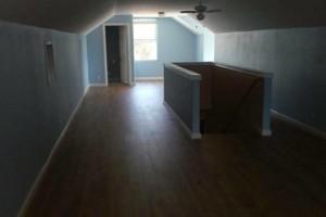 Photo #9: CM Improvements Handyman - Repairs, Flooring, Painting, Fence installation