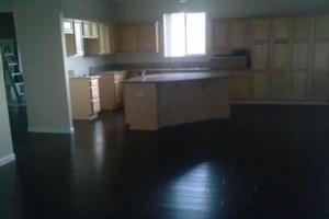 Photo #6: CM Improvements Handyman - Repairs, Flooring, Painting, Fence installation