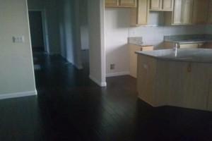 Photo #5: CM Improvements Handyman - Repairs, Flooring, Painting, Fence installation