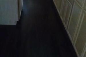 Photo #4: CM Improvements Handyman - Repairs, Flooring, Painting, Fence installation