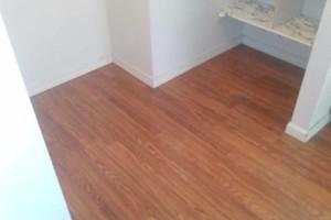 Photo #3: CM Improvements Handyman - Repairs, Flooring, Painting, Fence installation