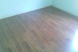 Photo #1: CM Improvements Handyman - Repairs, Flooring, Painting, Fence installation
