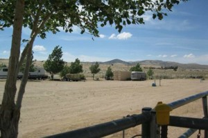 Photo #1: HORSE MOTEL - Horse travel, layovers, for Horse Hotel stalls boarding