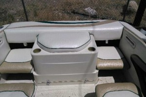 Photo #7: Custom Upholstery - Auto, Boat, RV