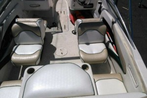 Photo #5: Custom Upholstery - Auto, Boat, RV