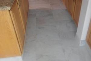 Photo #24: M.A. CUSTOM FLOORS - Hardwood/Laminate/Tile/Natural Stone