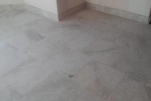 Photo #23: M.A. CUSTOM FLOORS - Hardwood/Laminate/Tile/Natural Stone