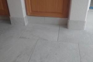 Photo #22: M.A. CUSTOM FLOORS - Hardwood/Laminate/Tile/Natural Stone