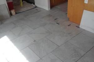Photo #21: M.A. CUSTOM FLOORS - Hardwood/Laminate/Tile/Natural Stone