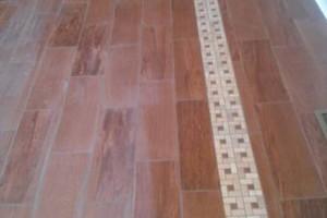 Photo #18: M.A. CUSTOM FLOORS - Hardwood/Laminate/Tile/Natural Stone