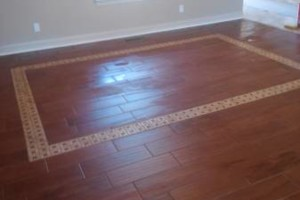 Photo #17: M.A. CUSTOM FLOORS - Hardwood/Laminate/Tile/Natural Stone