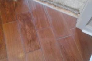 Photo #15: M.A. CUSTOM FLOORS - Hardwood/Laminate/Tile/Natural Stone