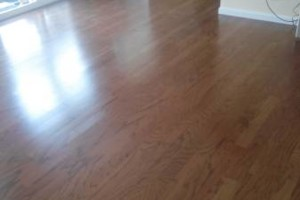 Photo #11: M.A. CUSTOM FLOORS - Hardwood/Laminate/Tile/Natural Stone