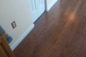 Photo #10: M.A. CUSTOM FLOORS - Hardwood/Laminate/Tile/Natural Stone