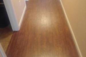 Photo #8: M.A. CUSTOM FLOORS - Hardwood/Laminate/Tile/Natural Stone