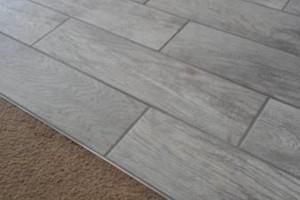 Photo #7: M.A. CUSTOM FLOORS - Hardwood/Laminate/Tile/Natural Stone