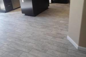 Photo #6: M.A. CUSTOM FLOORS - Hardwood/Laminate/Tile/Natural Stone