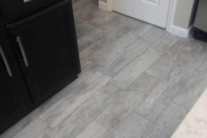 Photo #5: M.A. CUSTOM FLOORS - Hardwood/Laminate/Tile/Natural Stone