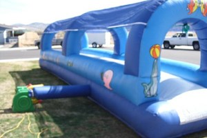 Photo #19: BOUNCE HOUSE [option 1 ] rentals as low as $79.99